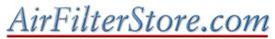 Airfilterstore.com